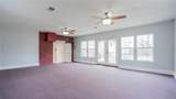 2402 Gurley Road - Photo 44