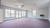 2402 Gurley Road - Photo 45