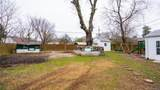 2402 Gurley Road - Photo 46