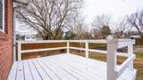 2402 Gurley Road - Photo 47