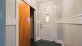2402 Gurley Road - Photo 6
