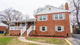2402 Gurley Road - Photo 7