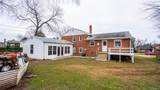 2402 Gurley Road - Photo 9