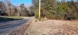 5610 Buckner Road - Photo 2