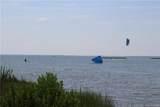 136 Chesapeake Shore Road - Photo 10