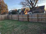 3511 Idlewood Avenue - Photo 3
