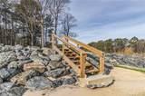 794 Gaskins Beach Road - Photo 11