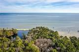 794 Gaskins Beach Road - Photo 13