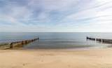 794 Gaskins Beach Road - Photo 4
