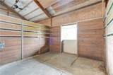 4661 Black Stump Road - Photo 12