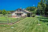 4661 Black Stump Road - Photo 7
