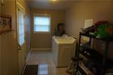 20112 Woodpecker Road - Photo 12