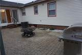 20112 Woodpecker Road - Photo 13