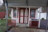 20112 Woodpecker Road - Photo 15