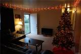 20112 Woodpecker Road - Photo 2