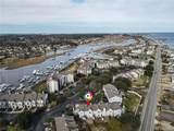 1025 Porte Harbour Arch - Photo 42