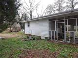 21101 Winfree Avenue - Photo 3
