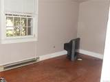 21101 Winfree Avenue - Photo 8