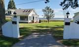 407 Point Breeze Road - Photo 6