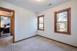 14331 Branched Antler Drive - Photo 17