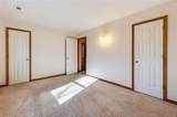 14331 Branched Antler Drive - Photo 18
