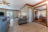 14331 Branched Antler Drive - Photo 6