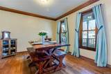 14331 Branched Antler Drive - Photo 8