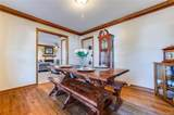 14331 Branched Antler Drive - Photo 9