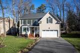 14904 Orchard Grove Court - Photo 1