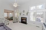 14904 Orchard Grove Court - Photo 10