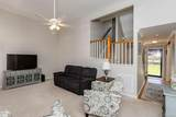 14904 Orchard Grove Court - Photo 11