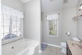 14904 Orchard Grove Court - Photo 21
