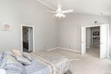 14904 Orchard Grove Court - Photo 26