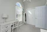 14904 Orchard Grove Court - Photo 32