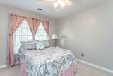 14904 Orchard Grove Court - Photo 35