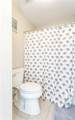 14904 Orchard Grove Court - Photo 41