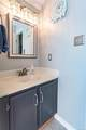 14904 Orchard Grove Court - Photo 42