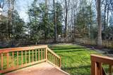 14904 Orchard Grove Court - Photo 50