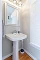 14904 Orchard Grove Court - Photo 8
