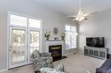 14904 Orchard Grove Court - Photo 9