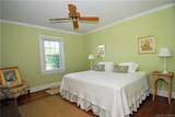 544 Forest Green Road - Photo 24