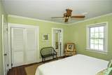 544 Forest Green Road - Photo 25