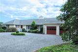 544 Forest Green Road - Photo 9