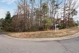 5455 Trail Ride Court - Photo 1