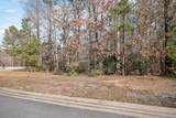 5455 Trail Ride Court - Photo 3
