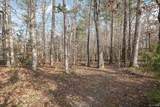 5455 Trail Ride Court - Photo 4