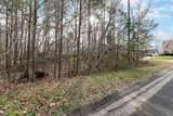 5455 Trail Ride Court - Photo 6