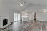 15023 Bethany Estates Way - Photo 4