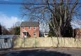 1705 Commonwealth Avenue - Photo 17