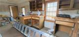 3109 Twin Pines Road - Photo 8